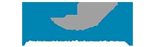 Logo der Rechtsanwälte Nordhausen Blattmann auf der DALEEN Webseite