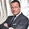 Portrait von Fachanwalt Christian Nordhausen aus Cottbus
