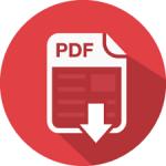 pdfdokument - Infoblatt und Begriffserklärung zum Arbeitsrecht durch Ihren Fachanwalt Nordhausen und Blattmann