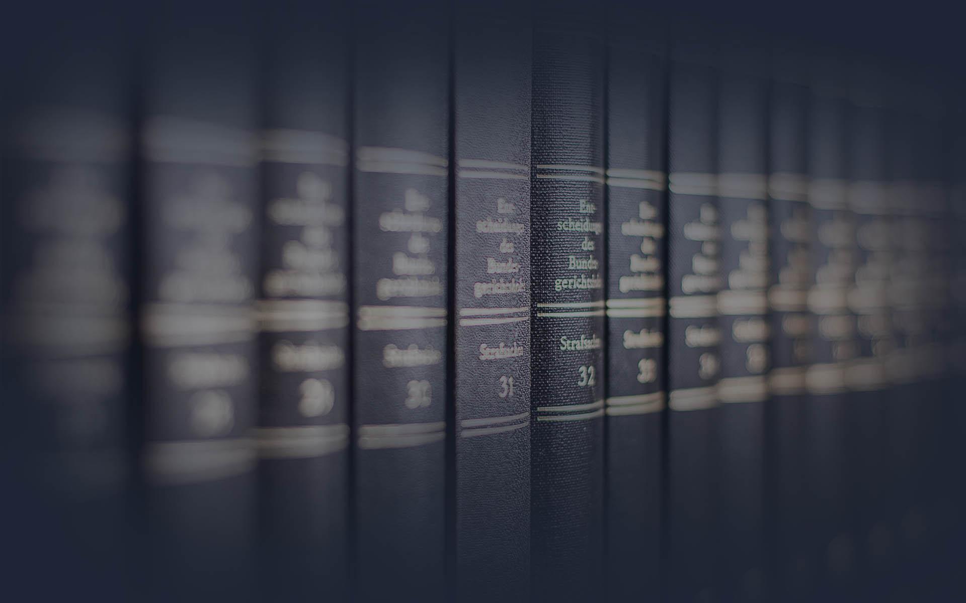 Fachanwalz für Arbeitsrechts und Familienrecht Clau W. Blattmann