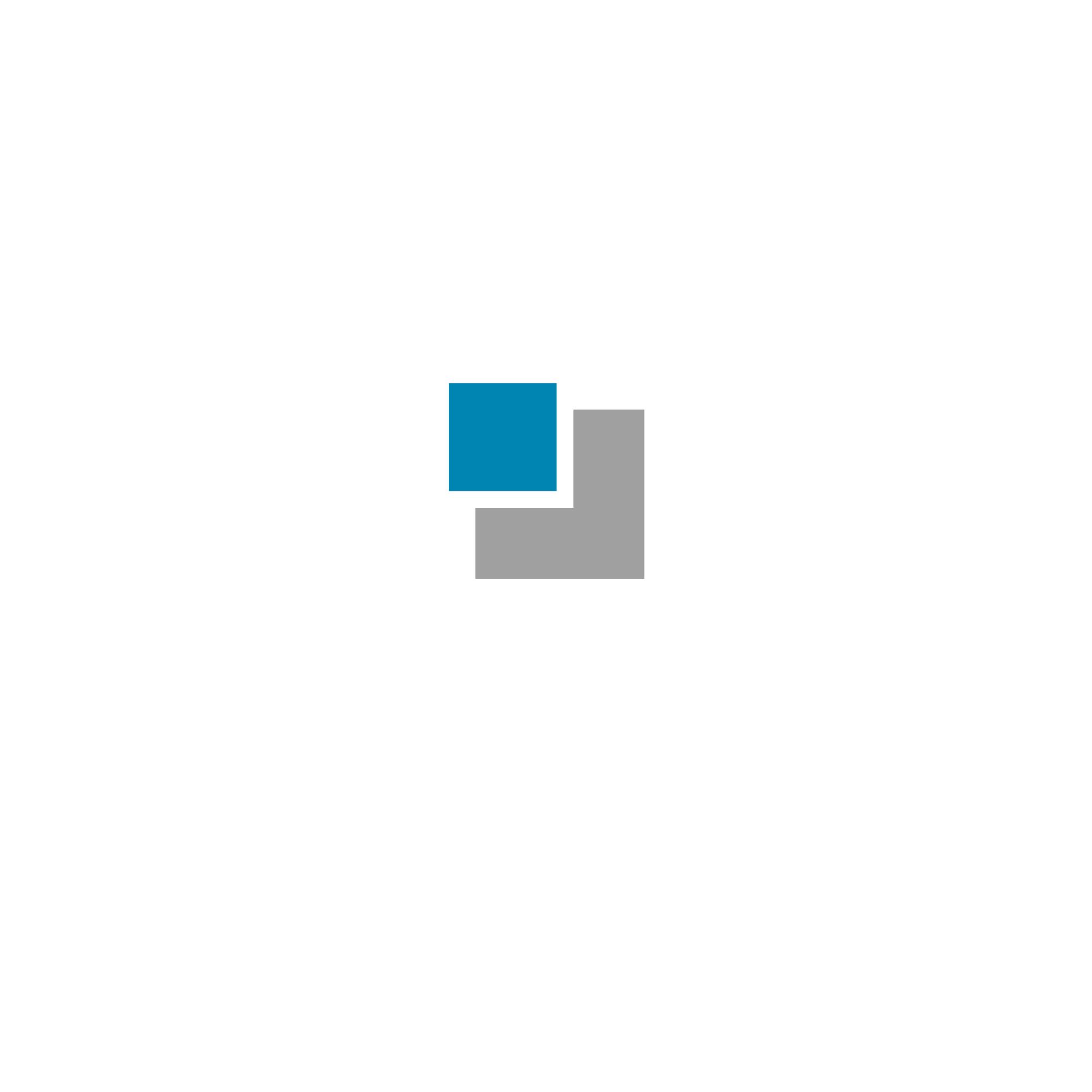 Logo der Rechtsanwälte Nordhausen Blattmann